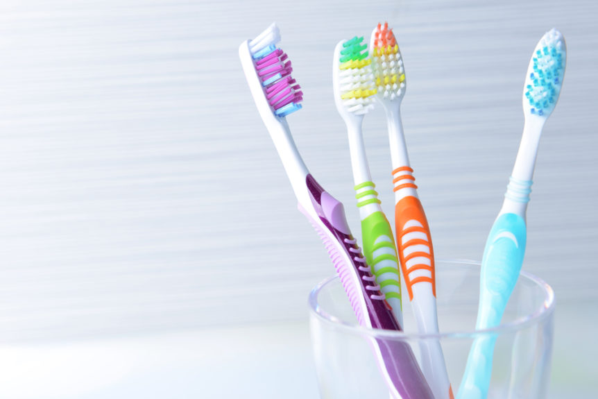 Everything-you-need-to-know-about-your-toothbrush-cosmetic-and-family-dentistry-of-las-colinas