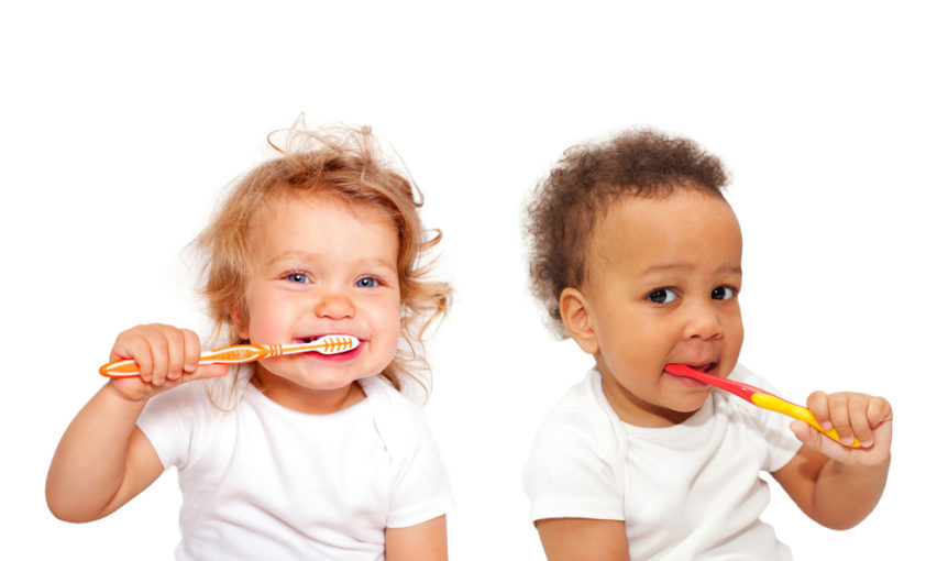 how-to-get-your-child-to-brush-their-teeth-cosmetic-and-family-dentistry-of-las-colinas