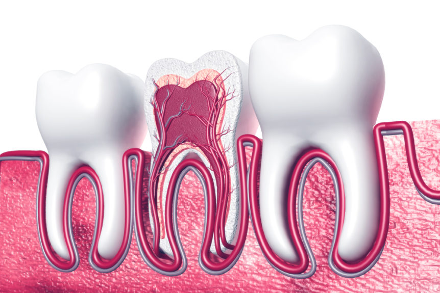 what-exactly-is-a-root-canal-cosmetic-and-family-dentistry-of-las-colinas