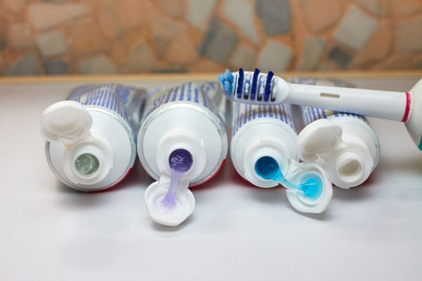 which-toothpaste-should-i-buy-cosmeitc-and-family-dentistry-of-las-colinas