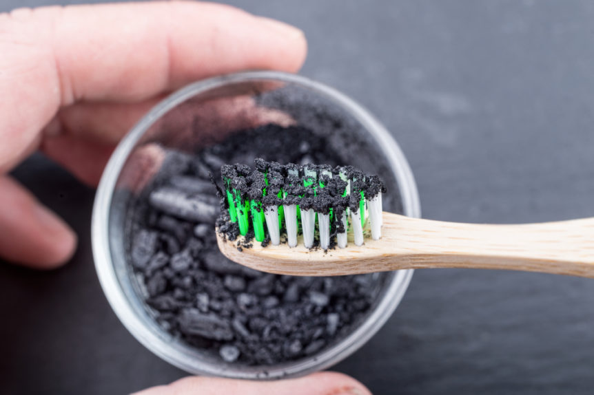 does-activated-charcoal-really-whiten-teeth-cosmetic-and-family-dentistry-of-las-colinas