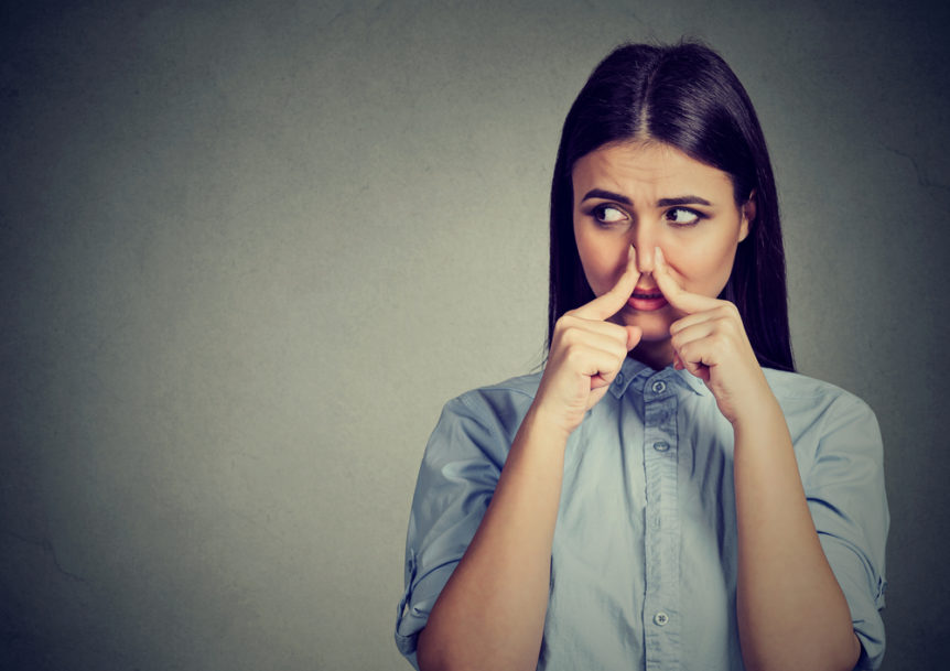 what-causes-bas-breath-cosmetic-and-family-dentistry-of-las-colinas