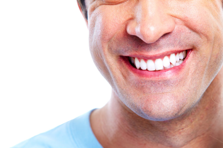 5-signs-you-have-healthy-mouth-cosmetic-and-family-dentistry-of-las-colinas