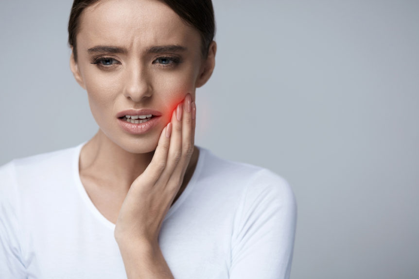whats-causing-my-toothache-cosmetic-and-family-dentistry-of-las-colinas