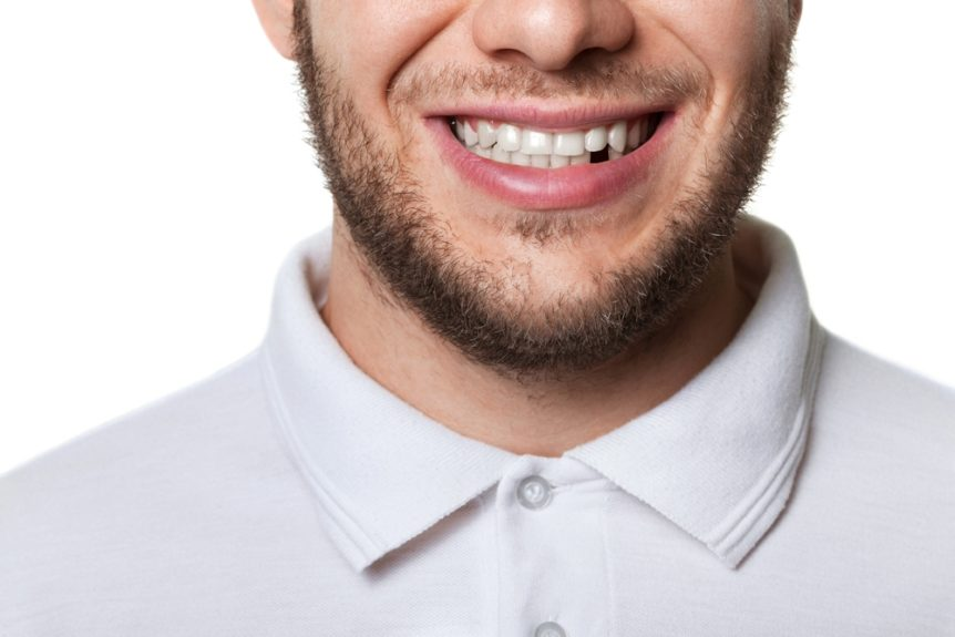 the-cost-of-not-replacing-a-missing-tooth-cosmetic-and-family-dentistry-of-las-colinas