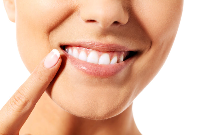 what-your-teeth-say-about-your-overall-health-cosmetic-and-family-dentistry-of-las-colinas