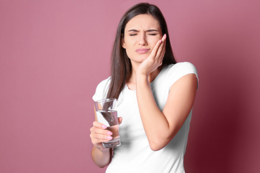 5-ways-to-soothe-sensitive-teeth-cosmetic-and-family-dentistry-of-las-colinas