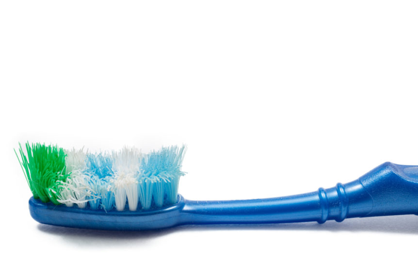 how-often-should-you-replace-your-toothbrush-cosmetic-and-family-dentistry-of-las-colinas