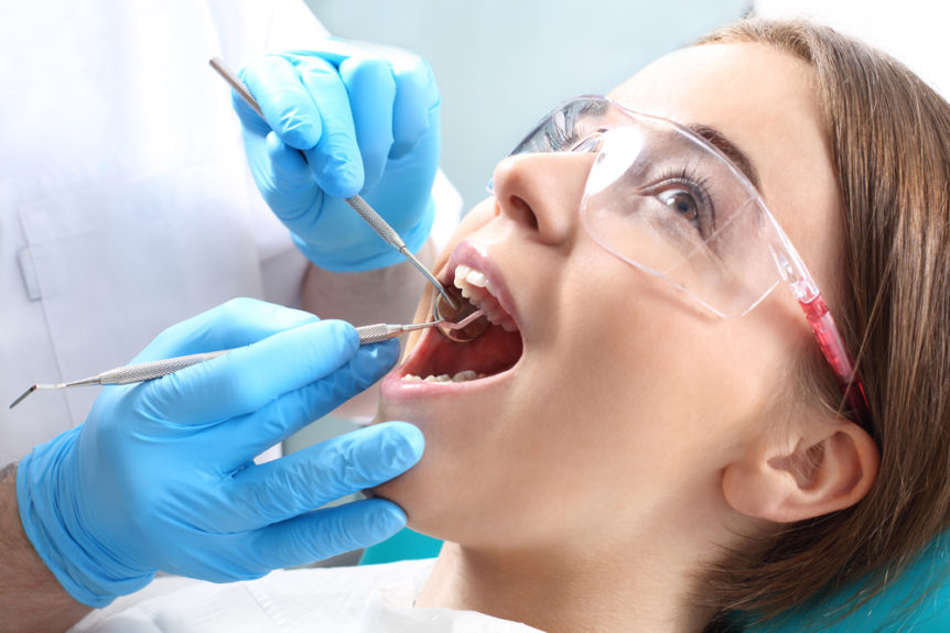 What-To-Expect-After-A-Root-Canal-Treatment-Cosmetic-Dentistry-of-Las-Colinas-Texas