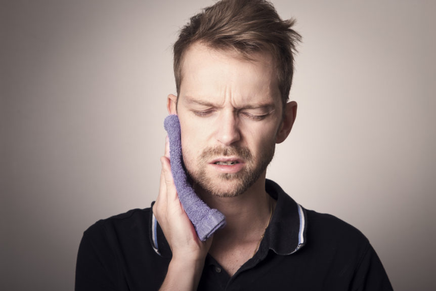 How to Speed Up Wisdom Teeth Surgery Recovery Cosmetic and Family Dentistry of Las Colinas