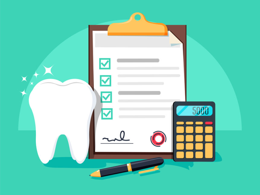 Last Chance to Use Your Dental Benefits | Cosmetic & Family Dentistry of Las Colinas