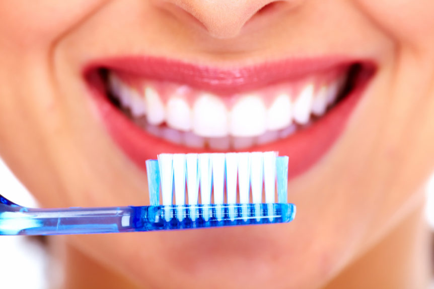 July 18th: Dental Awareness Day - Cosmetic & Family Dentistry of Las Colinas