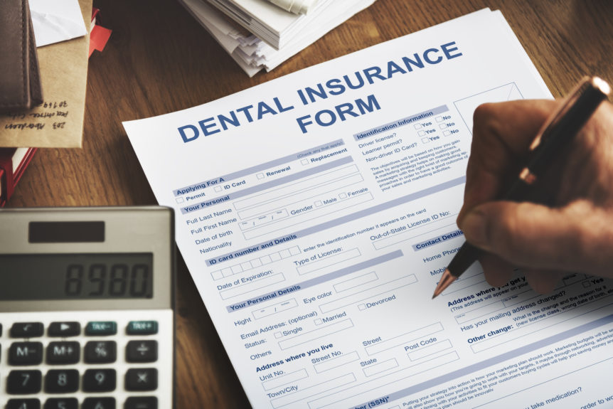 How to Maximize Your Insurance Benefits in 2020 - Cosmetic & Family Dentistry of Las Colinas